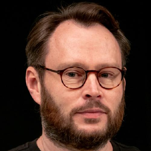 Thomas Jam Pedersen.png