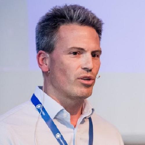 Jens Festervoll.png