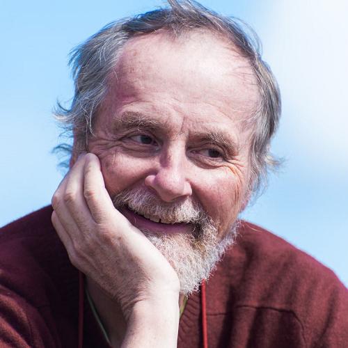 Harald Martens.png