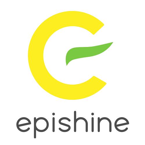 Epishine.png