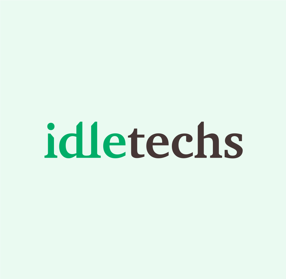 Idletechs.png