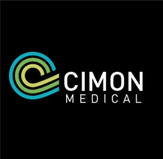Cimon Medical.png
