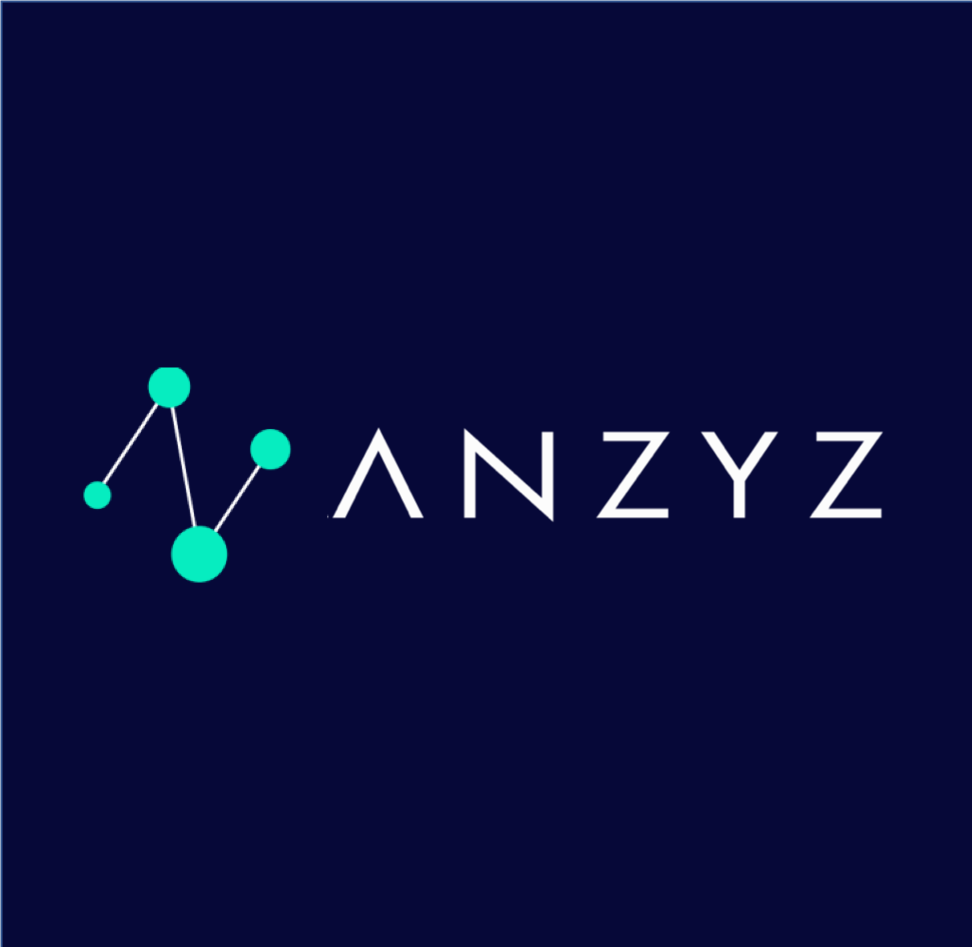 Anzyz.png