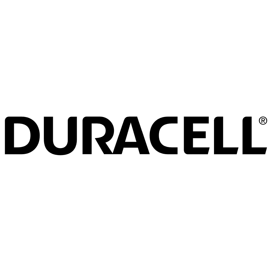 Duracell Logo.png