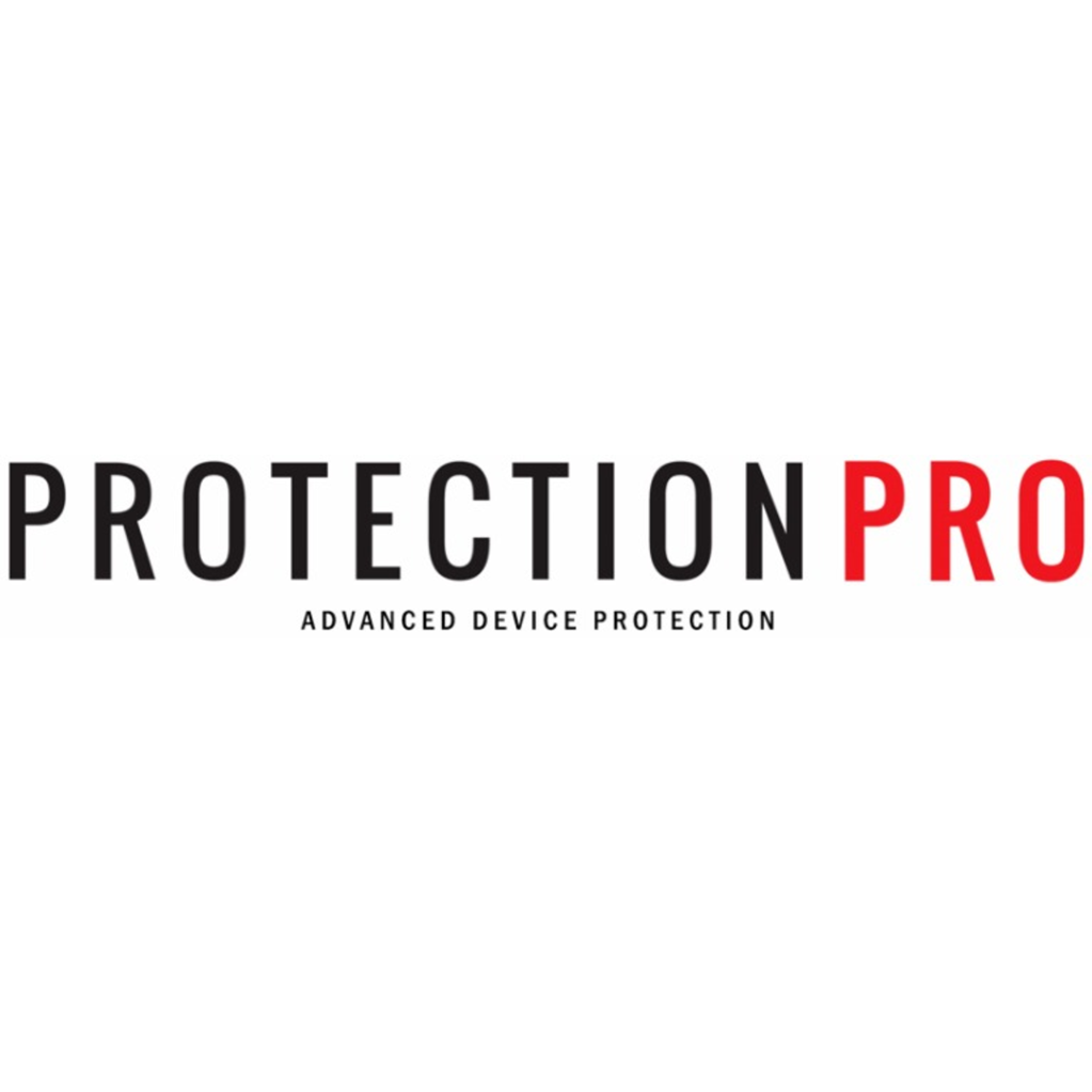 Protection Pro Logo.png