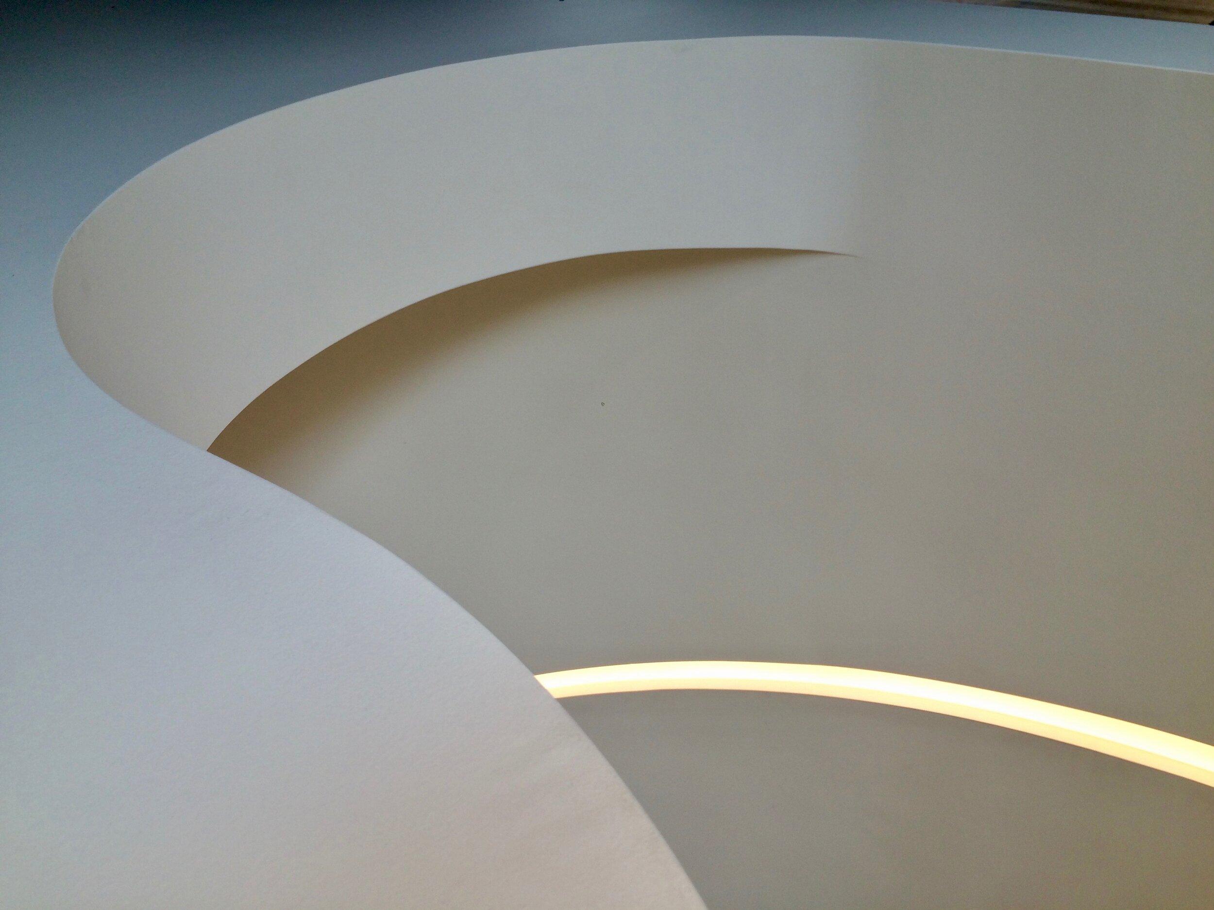 Architecture D Intérieur Saint Luc laurevanoost