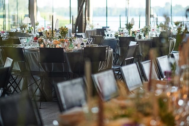 There is beauty in simplicity! . . . #setupco  #eventplanners  #creatingmemories . . . #eventdesigner #weddingdecor #eventdesign #weddingdreams #weddingblog #thedailywedding #luxurywedding #instawed #instawedding #weddingideas #weddinginspiration #weddinginspo #eventprofs #eventpros #weddingdetails #tablescapes #weddingplanner #weddingplanning #eventstyling #eventplanning #weddingchairs - pictures @davidplas - chairs @cdsoptions - decoration @daniel.patzelt - produced and designed @setup_co