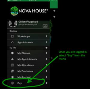 Nova App 5.png