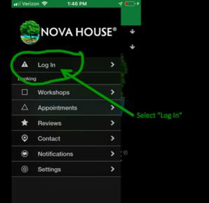 Nova App 3.png