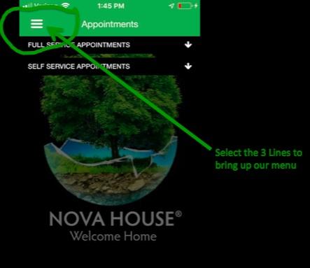 Nova App 2.jpg