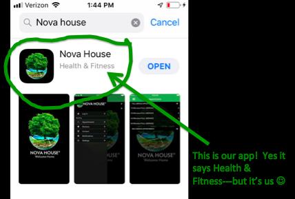 Nova App 1.png