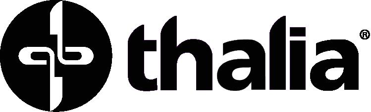 scott tarulli thalia capos