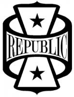 republic guitar scott tarulli