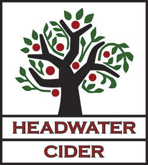 Award Winning Cider from Hawley MA