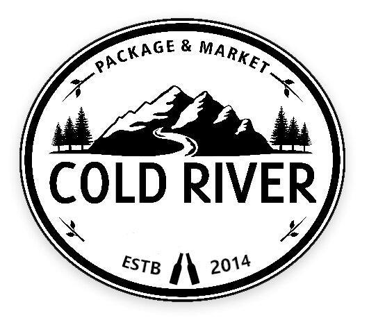 Cold-River-oval-bottles2.JPG
