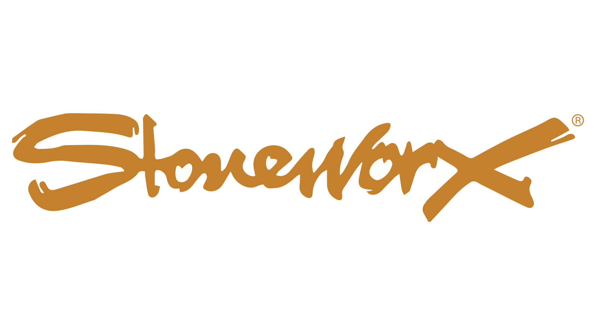 Stoneworkx-Logo-HiResPNG.png