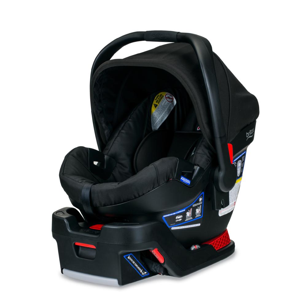 B Safe Gen 2 Infant Car Seat Copy, How To Clean Britax B Safe 35 Car Seat