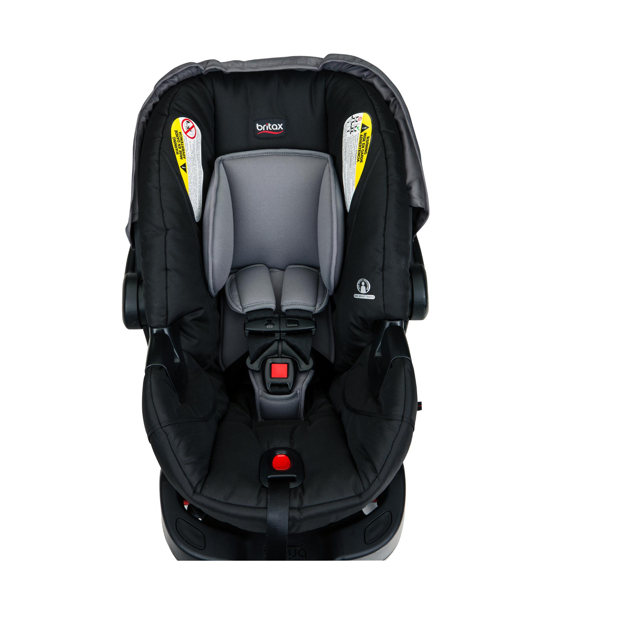 B Safe 35 Infant Car Seat Dove Britax, How To Clean Britax B Safe 35 Car Seat