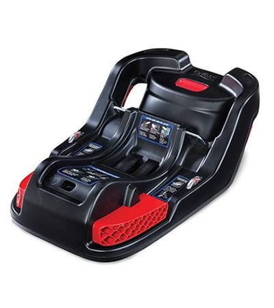 B Safe 35 Elite Extra Base, Britax B Safe 35 Elite Infant Car Seat Base