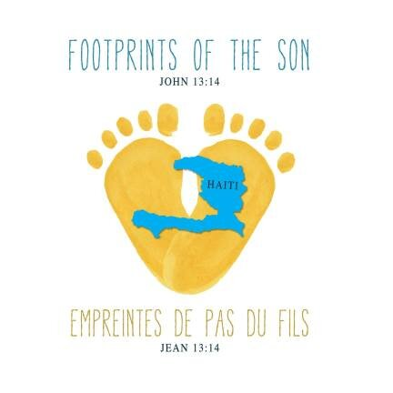 """Footprints of the Son - """"Footprints of the Son strives and advocates for family preservation through our outreach program. It is our desire for children with disabilities to remain in their families, and to receive the necessary care and assistance they need to not only survive, but thrive! Our outreach program consists of over forty-five families raising children with disabilities in Haiti, and it is continuously growing. We are seeing these families develop in amazing ways as they embrace, love, and put value on their children with disabilities."""""""