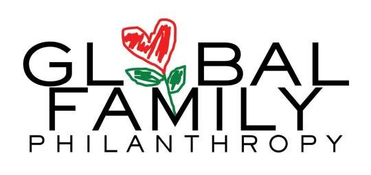 Global Family Philanthropy - Global Family Philanthropy is a non-profit organization dedicated to helping poor families and children in Haiti and the U.S. Through volunteerservice and fundraising, we work to empower families, care for the elderly and provide children access to shelter, education, nutrition and a loving community of support.