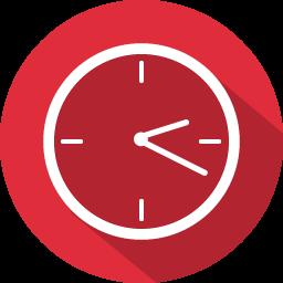 icon-clock-3.jpg