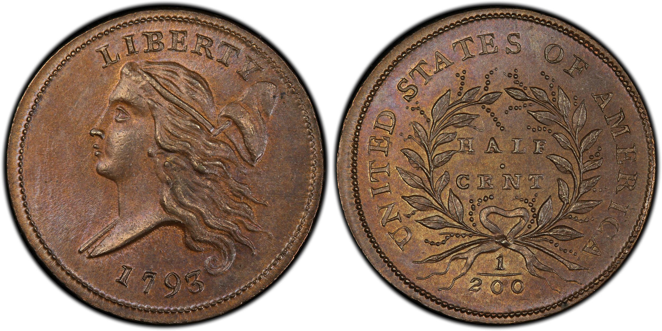1793 half cent red.jpg