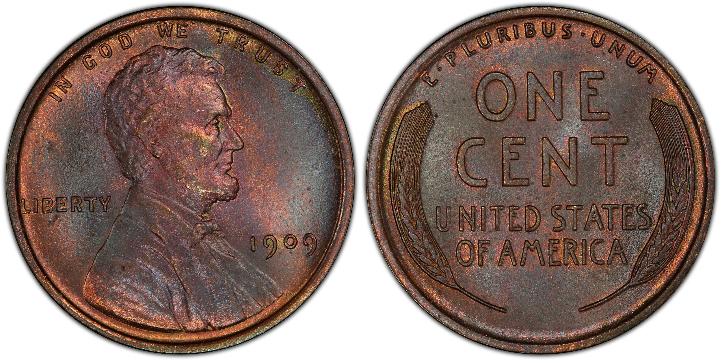 Lincoln Wheat Cent.jpg