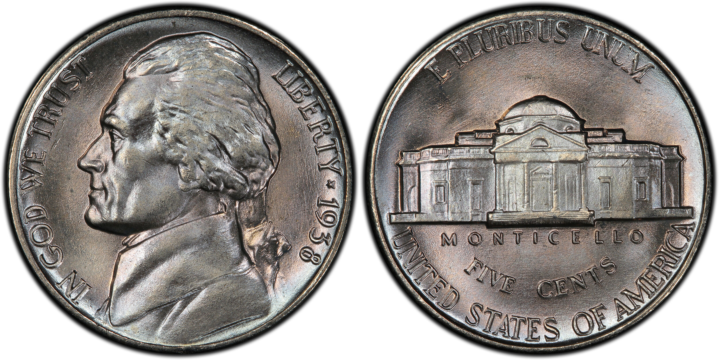 Jefferson Nickel.jpg