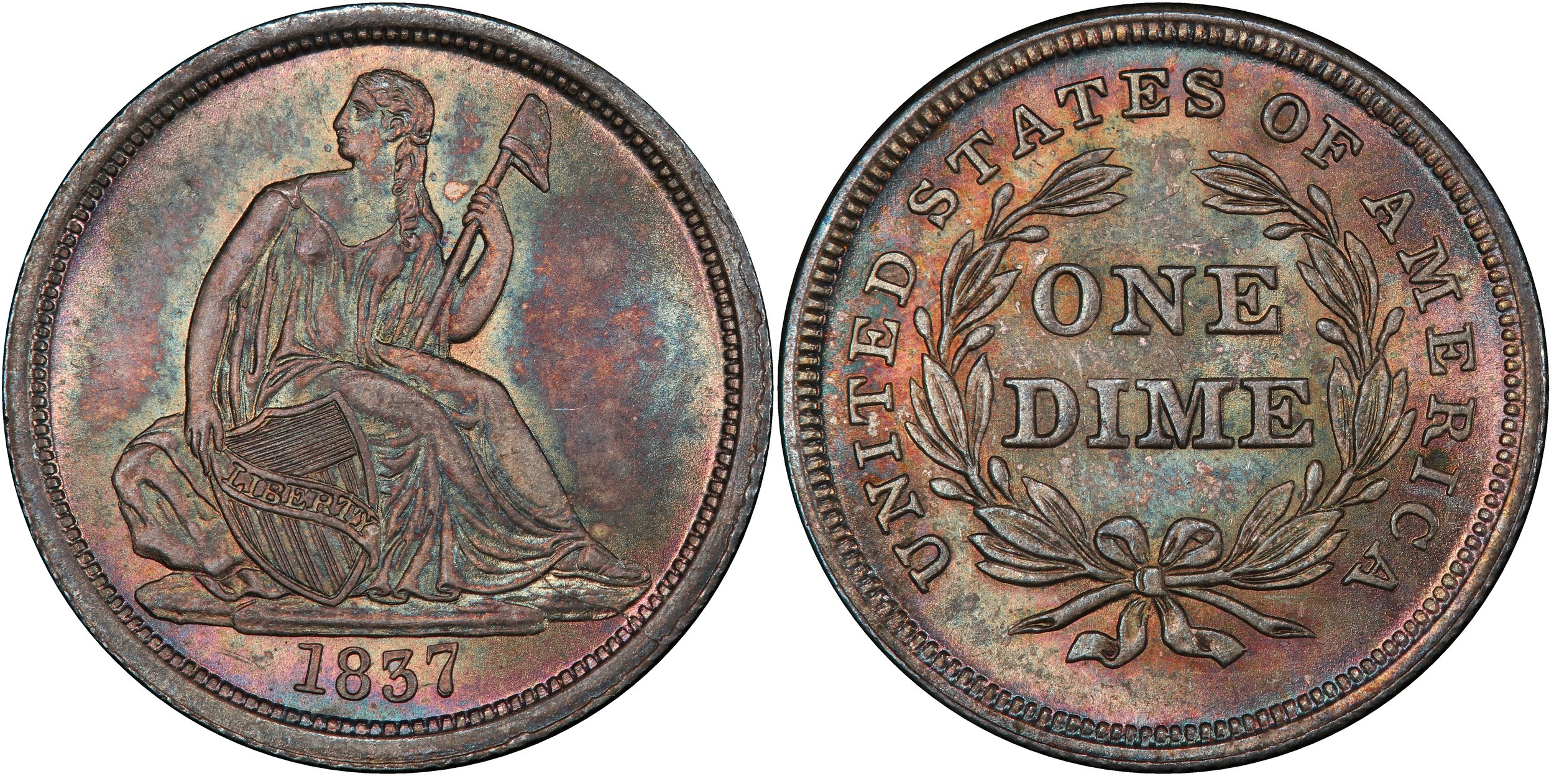 Seated Liberty Dime.jpg