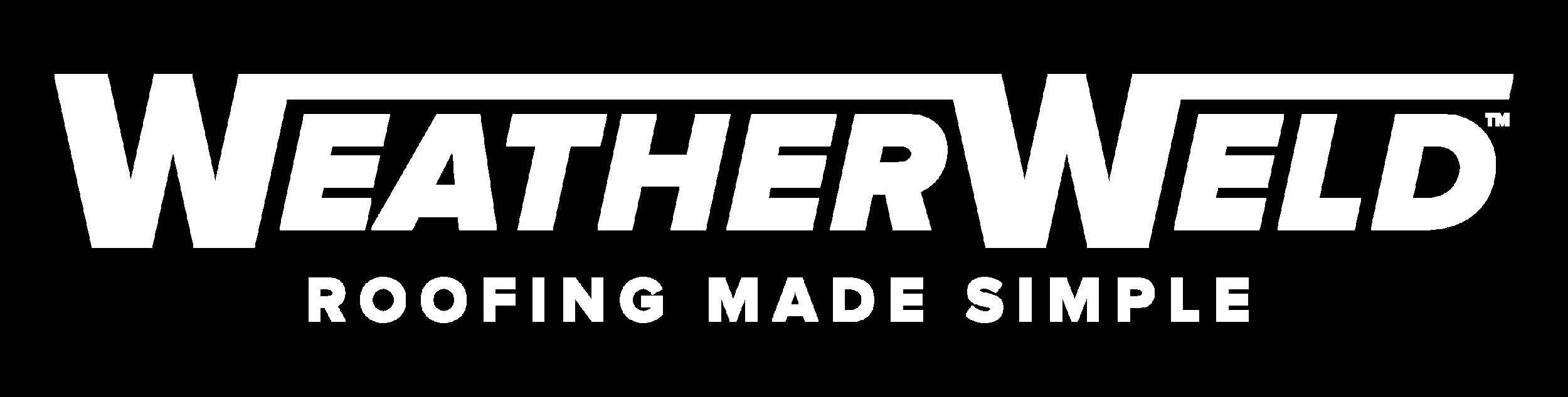 WW_Logo_Main_White.png