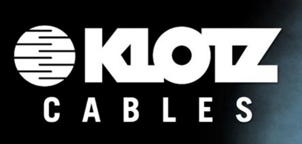 Klotz Cables Logo Black PNG.png