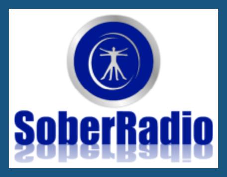 Soberradio_logo.png