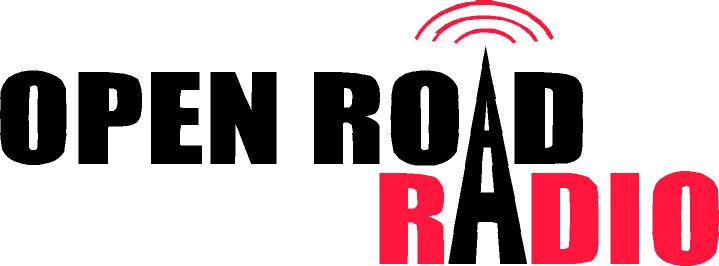 openroad logo.jpg