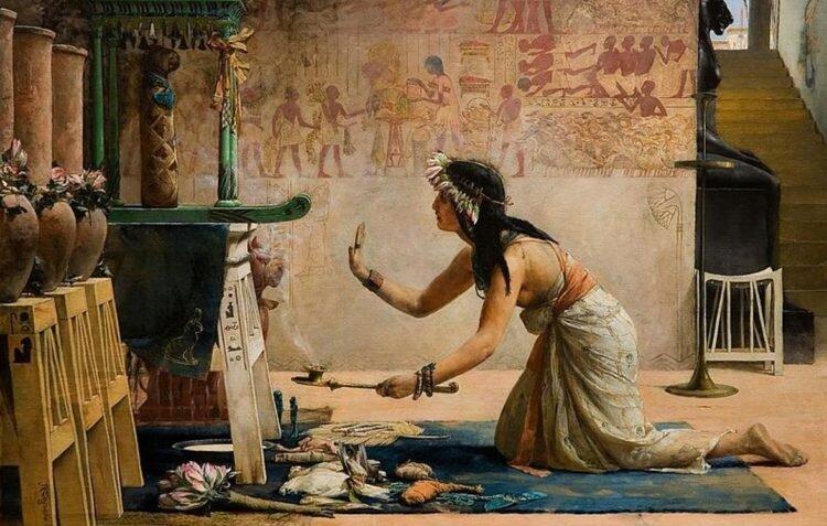 worship-cat-egypt-750x477.jpg