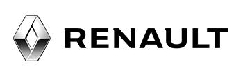 Renault_350x.png