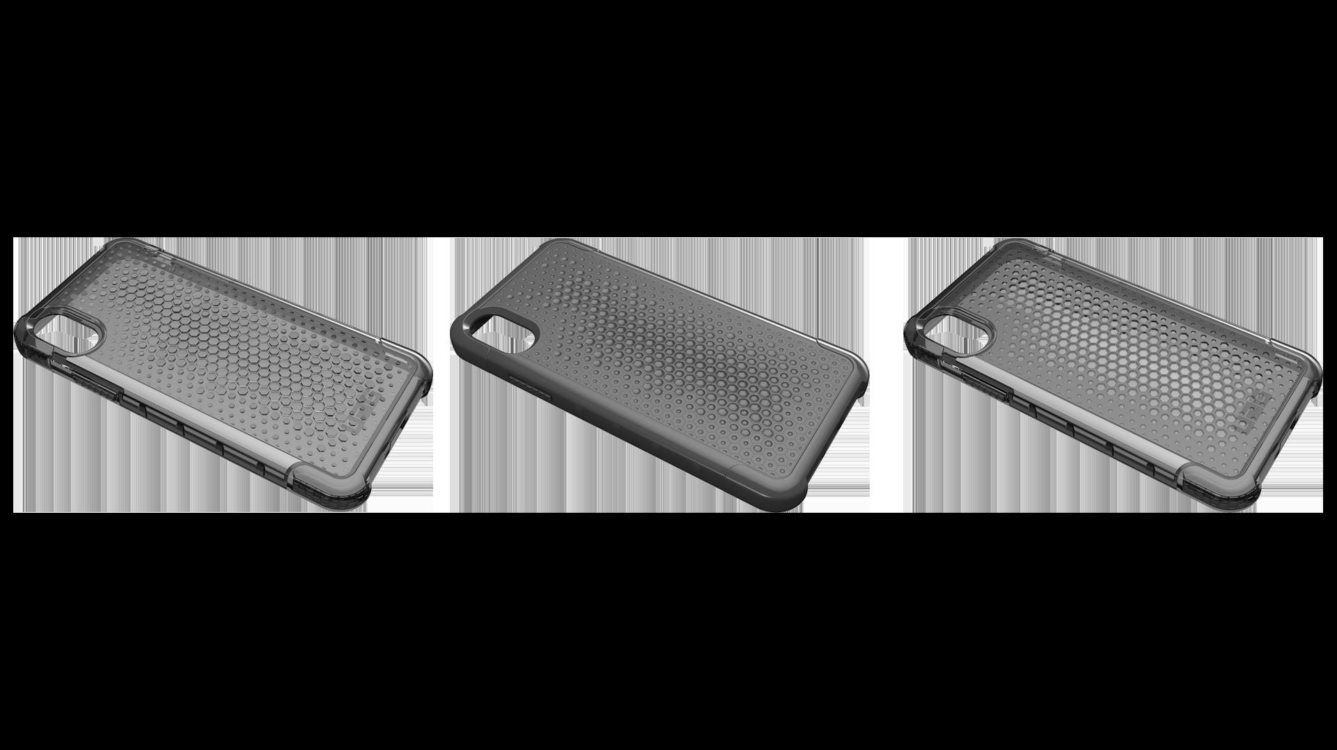 UAG-Case-03.png