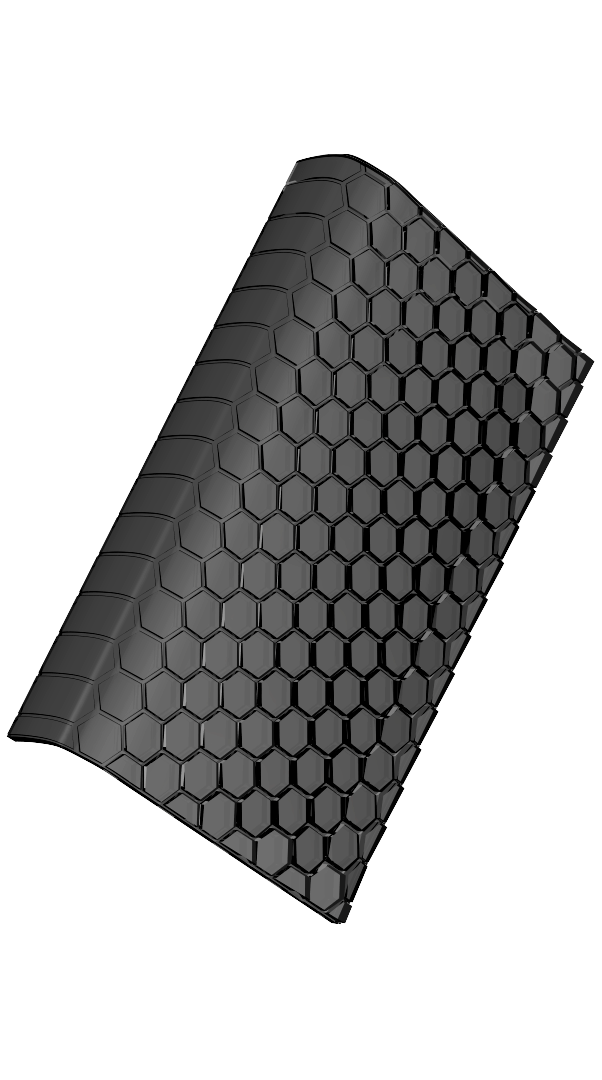 UAG_sideGrip_A_CROPPED.png