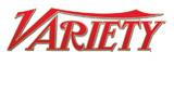 Variety-Magazine_thumb.jpg