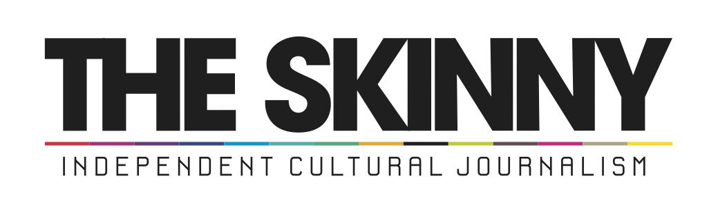 the-skinny-new-logo.png