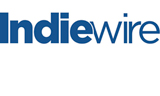 indiewire_thumb.jpg