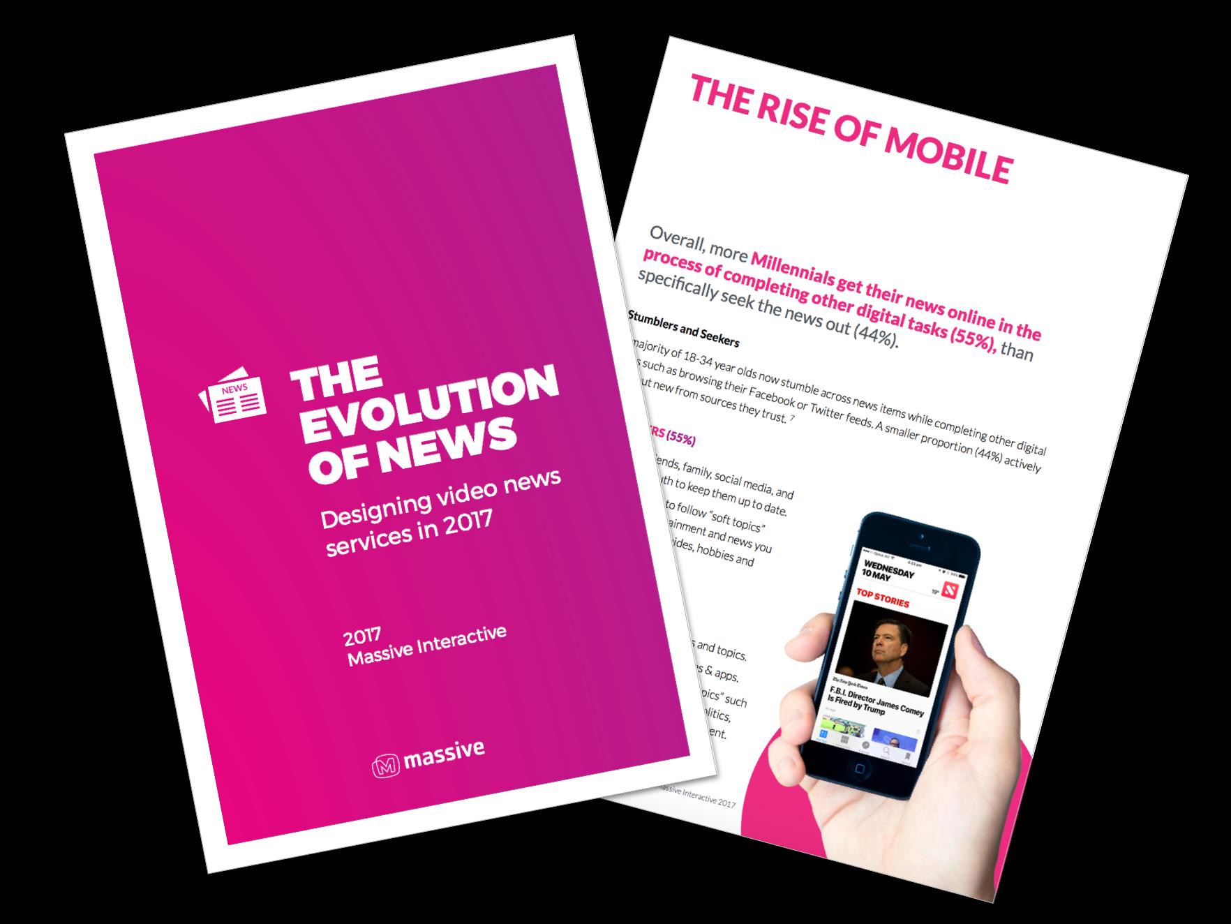 News tile_new.png