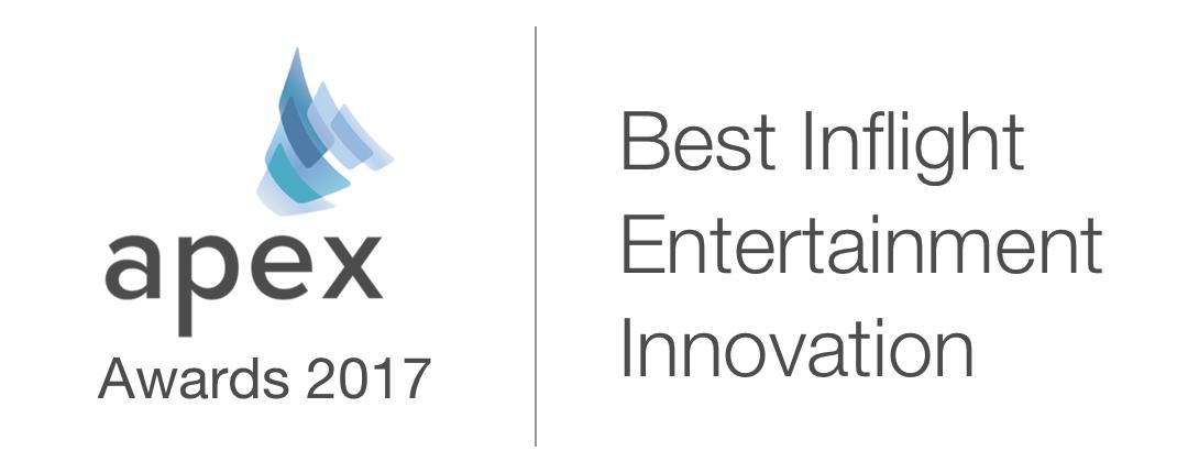 apex_award.png