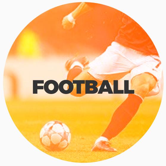 Football / Soccer