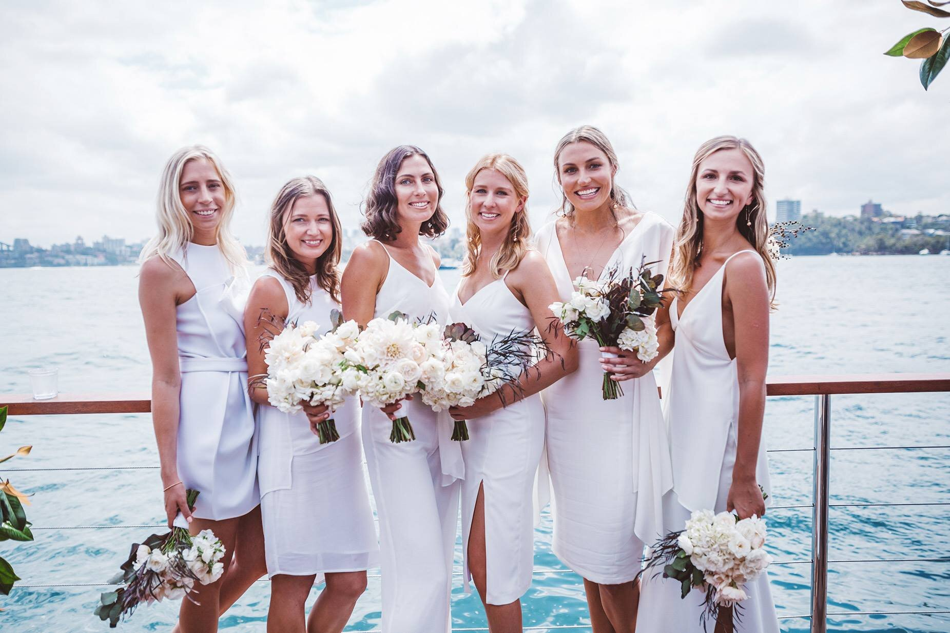Em ENTIRE Bridal Party.jpg