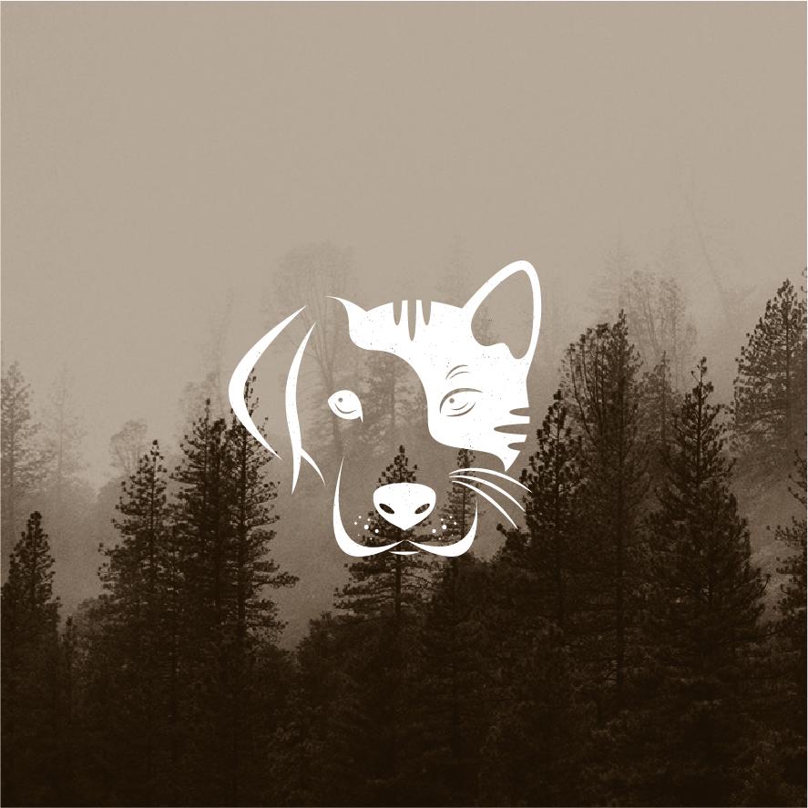010 - BA - Logo_4-13.png