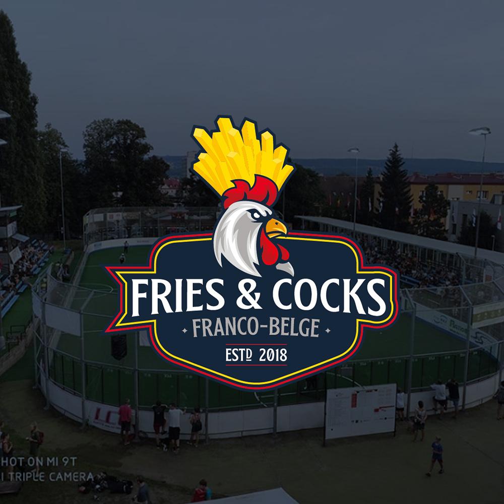 F&C---Logo.jpg
