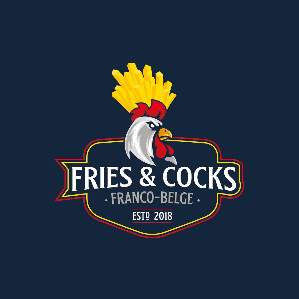Fries & Cocks_logo_1-01.png