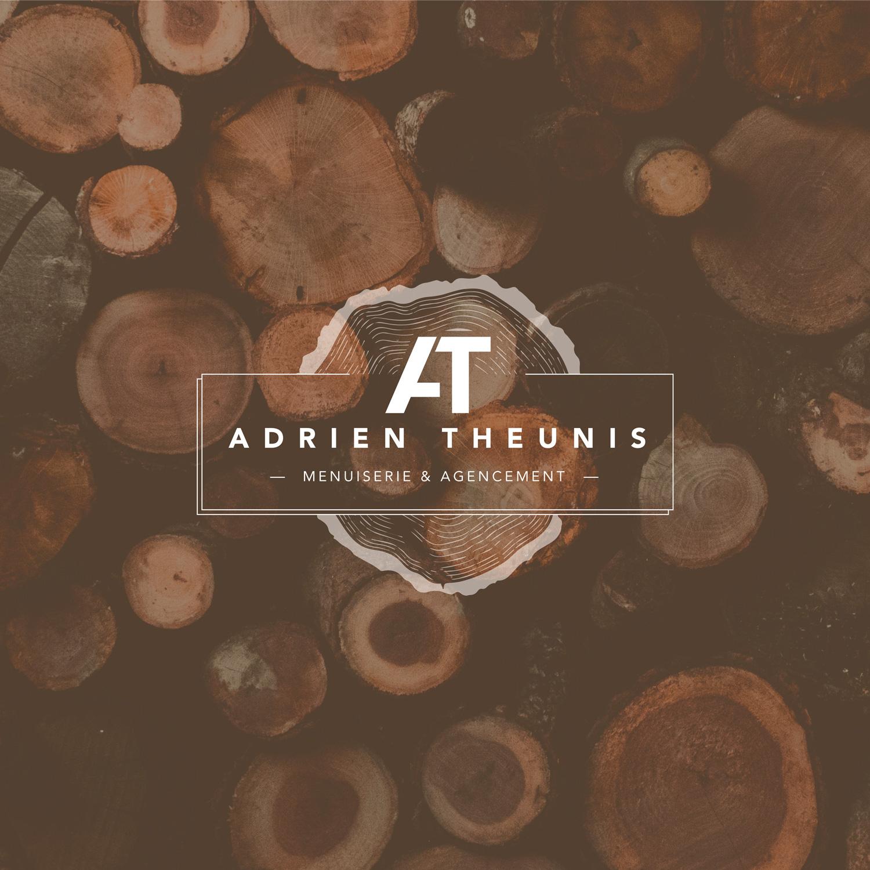 Adrien-Theunis---logo.jpg