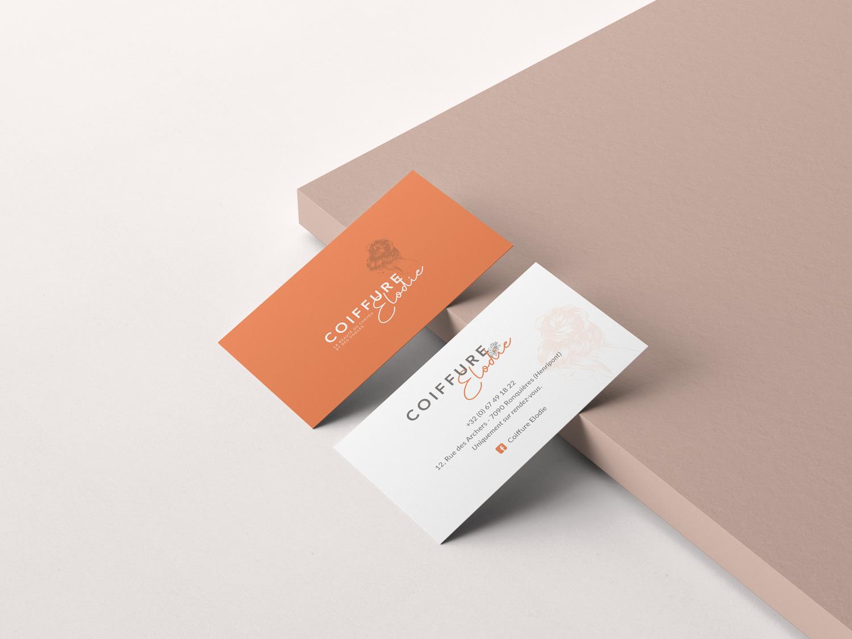 Coiffure-Elodie---Cartes-de-visite.jpg